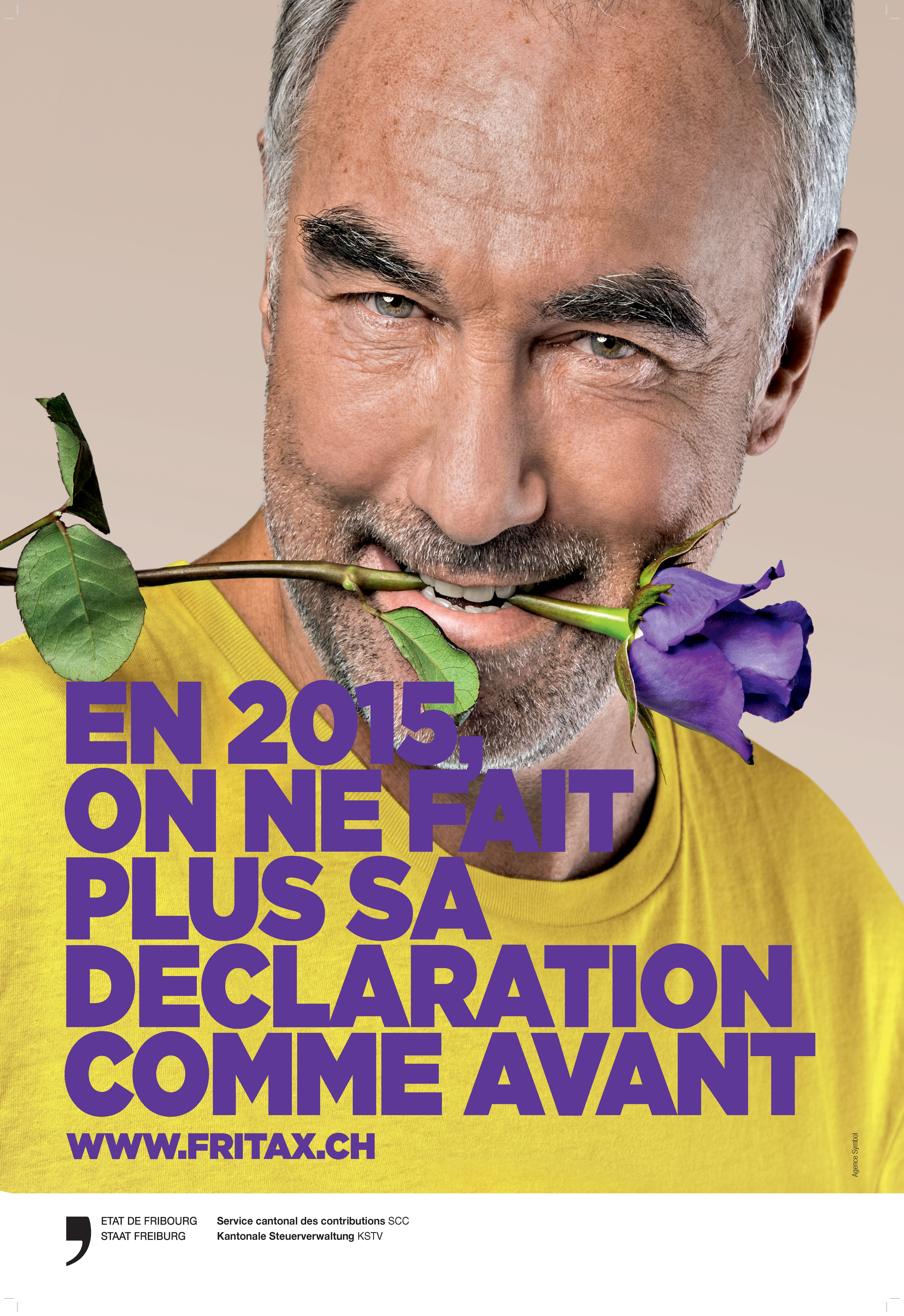 ALT campagne DFIN Déclaration 2015